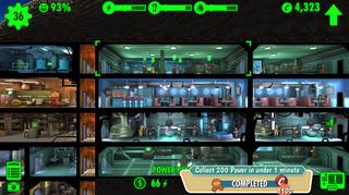 Fallout4 プレイ3